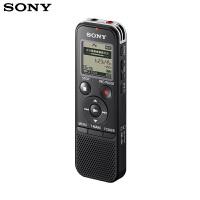 【全国大部分地区包邮哦!!】索尼(SONY )ICD-PX470 数码录音棒/录音笔 专业高清智能降噪 ,PX440升