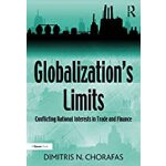 预订 Globalization's Limits: Conflicting National Interests i