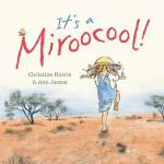 预订 It's a Miroocool! [ISBN:9781921541018]