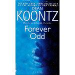 FOREVER ODD(ISBN=9780553588262) 英文原版