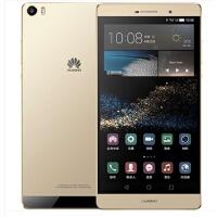Huawei 华为 P8Max DAV-703L 公开版 移动联通双4G手机 双卡双待双通 八核