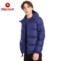 【��香�】Marmot/土�苁�敉饽惺勘E��Z�q700蓬面包羽�q服