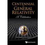 预订 Centennial of General Relativity: A Celebration[ISBN:978