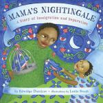 预订 Mama's Nightingale: A Story of Immigration and Separatio