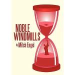 【预订】Noble Windmills