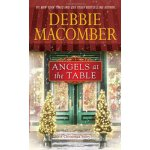 Angels At the Table ISBN:9780345528889