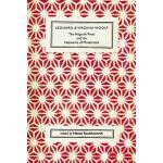 预订 Leonard and Virginia Woolf: The Hogarth Press and the Ne