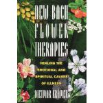 预订 New Bach Flower Therapies: Healing the Emotional and Spi