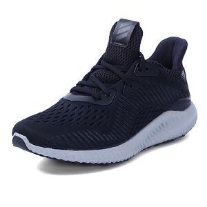adidas阿迪达斯新款中性Bounce系列跑步鞋BY4264