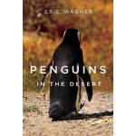 预订 Penguins in the Desert [ISBN:9780870719240]
