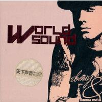 天下声音(CD)