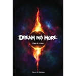 预订 Dream No More: Rise of a Lion: Book I [ISBN:978195172781