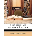 预订 Essentials of Modern Physics [ISBN:9781146214780]
