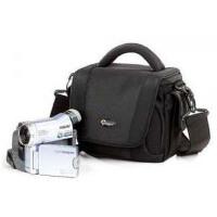 乐摄宝 Edie 120 (ED120)单肩单反相机摄影背包 佳能尼康背包