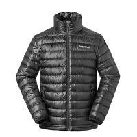 Marmot/土拨鼠2019秋冬新款 700蓬鹅绒轻便保暖男式羽绒服
