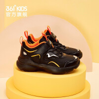 361童鞋 男小童�\�有蓍e鞋2020冬季新款�和�保暖小童鞋子