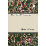 预订 Hand Book of Natural Gas [ISBN:9781446069578]