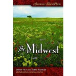 预订 America's Natural Places: The Midwest [ISBN:978031335316