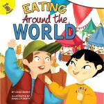 预订 Eating Around the World [ISBN:9781683427292]
