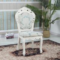 鑫宣美XM-Y134餐椅书椅