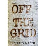 预订 Off the Grid [ISBN:9781539374503]