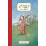预订 The House of Arden [ISBN:9781590172025]