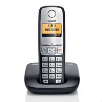 集怡嘉(Gigaset|SIEMENS)【西门子】 C510系统 数字无绳电话机 c510主机
