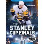 【预订】The Stanley Cup Finals