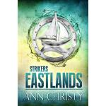 预订 Strikers: Eastlands [ISBN:9781533459503]