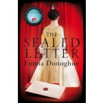 The Sealed Letter ISBN:9781447212591