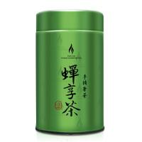【台湾黄页】【允芳茶园】手摘蝉享茶 (150g)