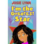 预订 I'm the Greatest Star [ISBN:9780990435310]