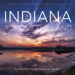预订 Indiana Across the Land [ISBN:9780253029683]