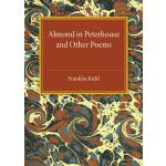 预订 Almond in Peterhouse [ISBN:9781107585744]
