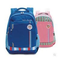 包邮 大嘴猴书包小学生男女童4-6-9年级中学生双肩包儿童背包休闲时尚