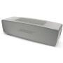 BOSE Soundlink Mini 2代蓝牙扬声器音箱便携音响充电锂电音箱