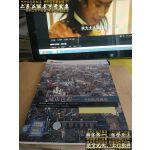 【二手旧书9成新】城市色彩:一个国际化视角 /[美]斯文诺芙 水利水电出版社