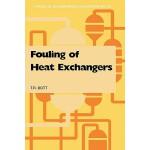 【预订】Fouling of Heat Exchangers