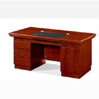 鑫宣美XM-B1402办公桌