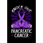预订 Knock Out Pancreatic Cancer: Adenocarcinoma Notebook to