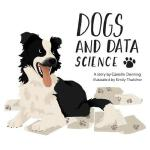 预订 Dogs and Data Science [ISBN:9789090320403]