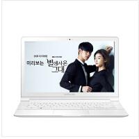 【支持礼品卡】SAMSUNG/三星 NP910S3K13.3英寸笔记本电脑(i5-5200U 4G 128G SSD