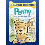 预订 Penny Helps Portia Face Her Fears [ISBN:9781634407786]
