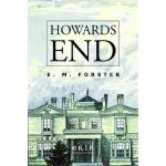 预订 Howards End [ISBN:9781533476357]