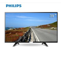 Philips/飞利浦 43PFF3212/T3 43英寸全高清液晶LED平板电视机42 1080P全高清 时尚窄边