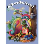 预订 Ookie! [ISBN:9781457510014]