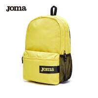 JOMA荷马足球背包男比赛训练双肩背包运动训练装备背包休闲双肩包