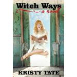 【预订】Witch Ways: Witch Ways Series, Book 1