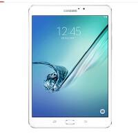 三星 Galaxy Tab S2 平板电脑 8.0英寸(8核CPU 2048*1536 3G/32G 指纹识别)WIF