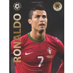 World Soccer Legends: Players: Ronaldo ISBN:9780789212269